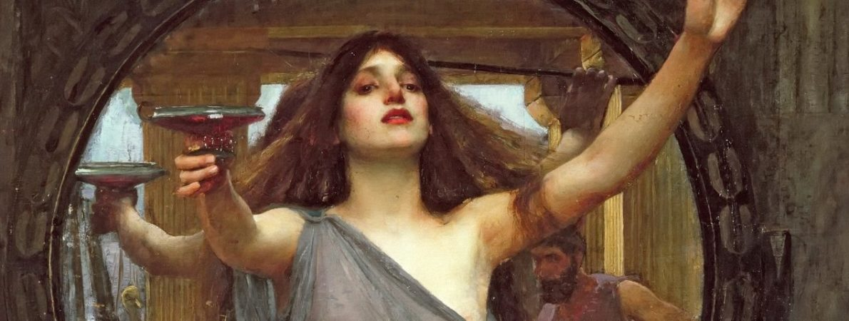 http://engur.ru/wp-content/uploads/2019/06/John_William_Waterhouse-Circea_podaet_bokal_Odisseyu-1400x480-1190x450.jpg